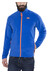 Helly Hansen Daybreaker Fleece Jacket Men Classic Blue